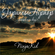 ☁ฺ夕方に聴きたい日本語ラップMIX2日目 -Japanese HIPHOP Sunset MIX Day2-☁ฺ image