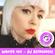 Wanita Mix - DJ Retrograde (Salt Lake City, USA) image