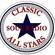 Classic Soul Wednesdays w/DJ Ed Funk image