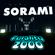 SORAMI - 2020.11.8 Live at Furality 2020 image