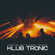 KLUB TRONIC E012 S3 | Kumar Tronic image