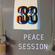 Peace Session - September 11, 2021 @ Dj Deep Love image