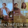When The Sun Hits #158 on DKFM image