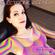 Christina Ashlee - Electronic Agenda 070 (Afterhours.FM) image