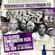 Mass Appeal Live At Deko Lounge Dj Klutch, Dj Big Ben, Dj Riz, Funkmaster Flex 2012 image