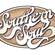 """""""SOUTHERN SOUL FLAVOR FOR THE LADIES"""" image"""