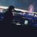 Madeon Live @ EDC NY 2016 image