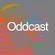Oddcast 17 - C:1 image