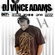 DJ Vince Adams - May 2010 Mature Music Experience Mix - Mature Clean Soul and Hip Hop image
