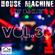 House Machine #30 image