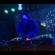 11.16 Hardcore Mix image