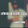 Underground Soul mixed by Dorian DuPree image