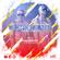 Los Campeones del Pueblo Mix Prod. by Hacker DJ El Elemental M.R - 2019 image