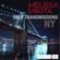 MELISSA NIKITA presents DEEP TRANSMISSIONS NY [013] FEBRUARY image