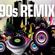 Ultimate 90's Dance Remixes image