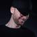 Jens Mueller – Guestmix image