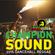 CHAMPION SOUND 2016 dancehall reggae mix image
