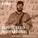 Groove Radio Intl #1484: San Holo / Swedish Egil image