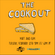 The Cookout 137: Matt and Kim image