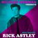 Most Wanted Rick Astley image