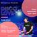 Disco Lovin Radio Show // 26th August 2020 image