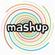 mash up image