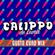 7 - Calippo (deLuna) gusto €uro (An InterRail mixset around the Europe) image