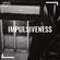 Impulsiveness #16 image