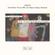 | KNOTS | Australian Trance Special w/ Happy Happy Deejays | E5 image