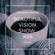 Yaroslav Chichin - Beautiful Vision Radio Show 30.01.20 image
