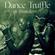 dance truffle: uk garage, post-dubstep, breakbeat & more image