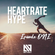 Ep.1 Heart-Rate Hype - Workout Mix image