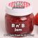 R n' B JAM image