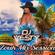 DJ Vesty - Zouk Mix Session Summer 2015 image