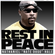 Nate Dogg Tribute Mix - DJ R.P.M. image