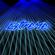 Extreme 20-04-1996 DJ Tom Leclercq image