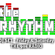 The 90's Radio Show - 1992 part 3 - The Rhythm #012 (30/05/2015) image