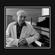 Composers Corner: Octavian Nemescu image