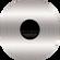 Sg2 - PLATINUM EDITION - AL image