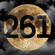 """""""23rd HOUR"""" with Compass-Vrubell - episode 261 image"""