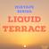 Mixtape Series: Liquid Terrace (2021) image