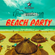 THE SPYMBOYS On I HeartMusicRadio Presents SUNKEN TREASURES #16 [BEACH PARTY] image