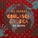 DJ JUTASI - GOULASCH EXOTICA REBORN LIVE MIX image