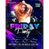 Friday Party - RadioCentraal.FM image