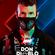 Don Diablo - Live @ AMF Top 100 DJ Mag 2020 image