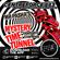 Mr Pasha Time Tunnel Lines & Freckles - 88.3 Centreforce DAB+ Radio - 11 - 03 - 2021 .mp3 image