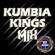 Kumbia Kings Mix DJ-JorG3 image