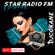 STAR RADIØ FM presents, the Sound of DjCokane |Exclusive Set| image