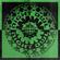 Night Owl Radio 230 ft. Holy Ship! Wrecked 2020 Mega-Mix image