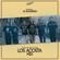 Solo Exitos Los Acosta By DJ Alejandro (LCE2016) image